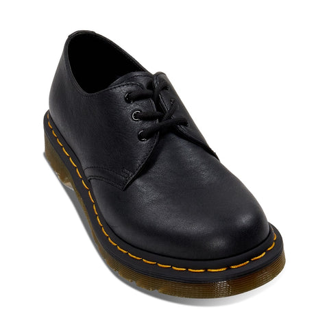 DR.MARTENS // 1461 VIRGINIA 3 trous