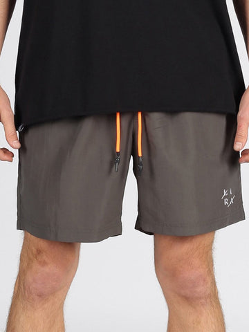 LIRA // SHORT COURT JOGGER ( 6 couleurs )