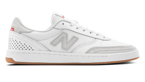 440, NEW BALANCE, NUMERIC, NM440BGG, CHAUSSURES, HOMME, DM2 SHOP, SKATE SHOES