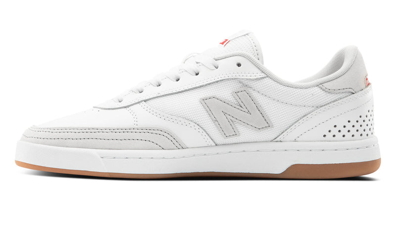 NEW BALANCE X NUMERIC // CHAUSSURES SKATE HOMME 440