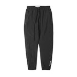 FAIRPLAY // JOGGER NYLON ( 2 couleurs )