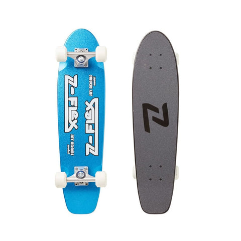 Z FLEX // CRUISER JAY ADAMS 29''