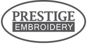 Prestige Embroidery