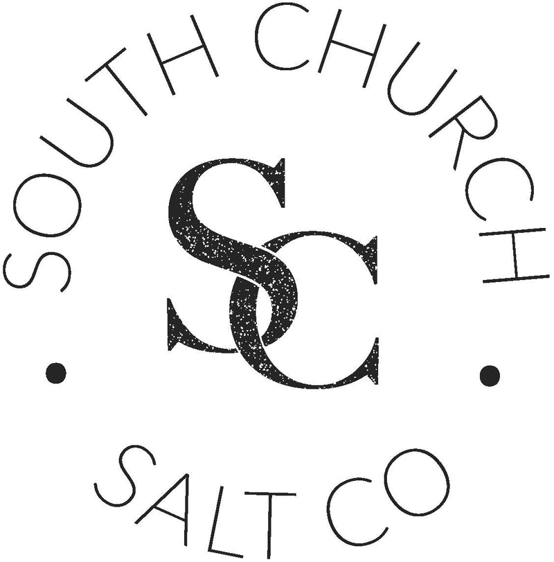 South Church Salt Company