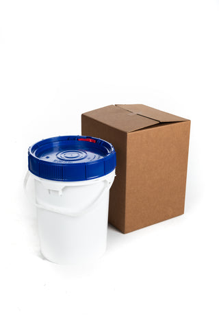 5gal Controlled Substance Reverse Distribution System - FOR DEA REGISTRANTS