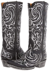 Old Gringo Women's Madonna Western Boot 8.5