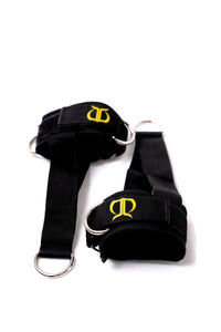BB PRO STRAPS (sold as pair)