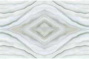 Pastel Marble Vinyl PVC Floor Mural, Self Adhesive, Custom Sizes Available