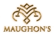 Maughon's