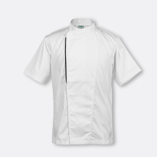 What Defines A Good Chef Jacket?