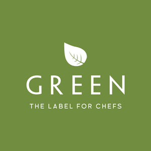 GreenChef Global