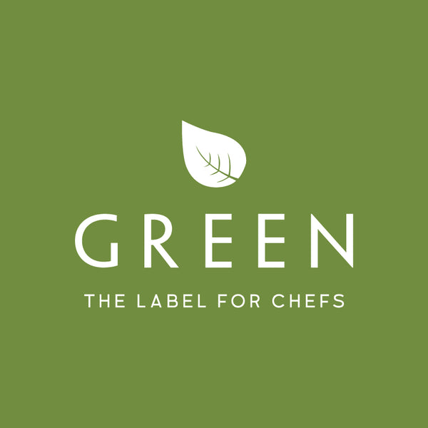 Green Chef Singapore