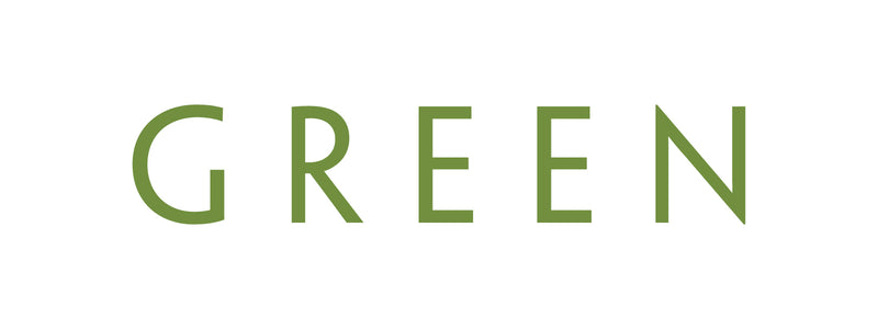 Green Chef Official Logo