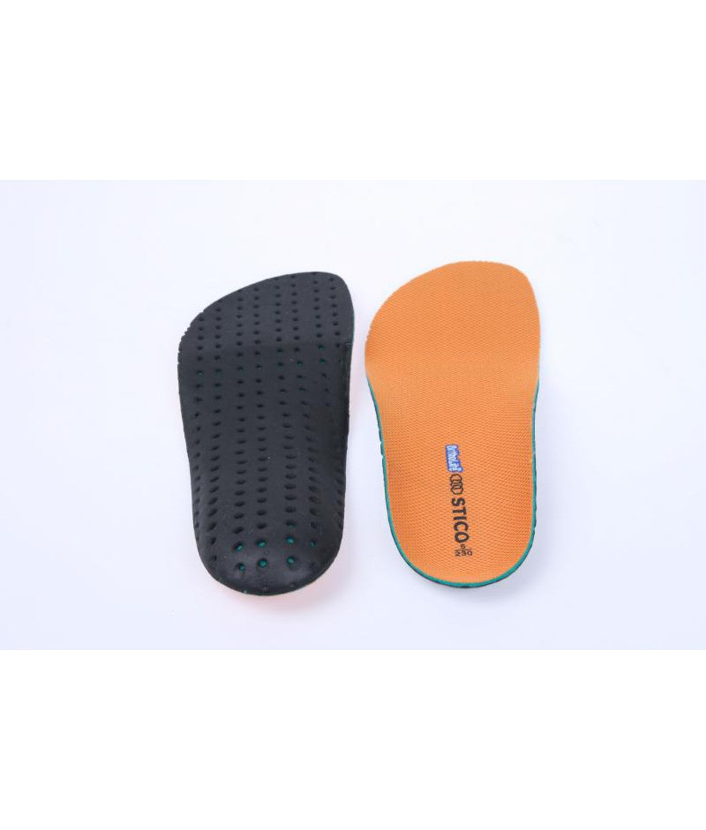 STICO Insoles