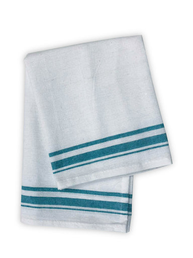 Kitchen Towel (Green)
