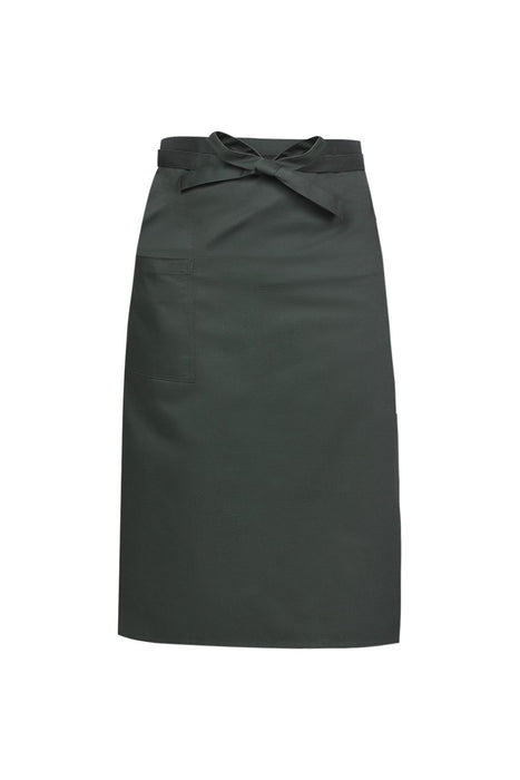 Olive Green Chef Apron