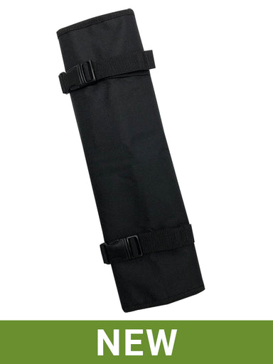 Black Knife Bag, Small