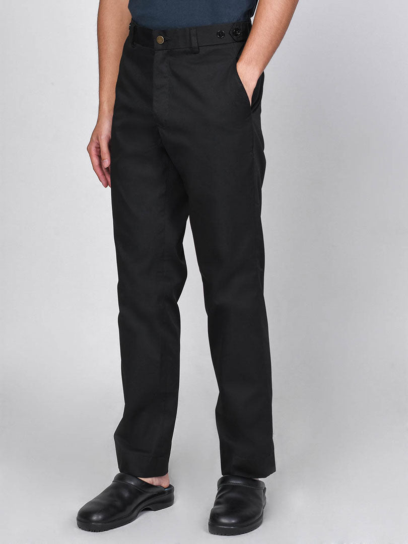 Jacob Executive Trouser
