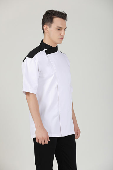 Millettia Short Sleeve