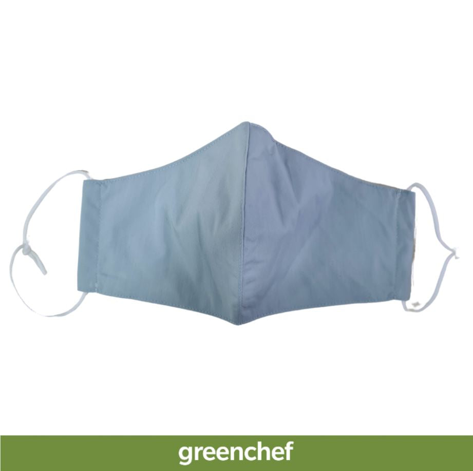 Reusable Face Mask, Tencel™