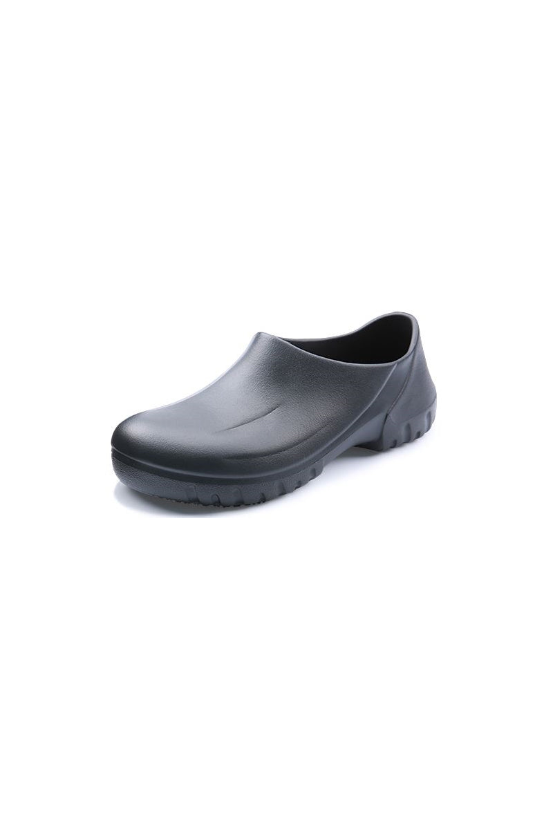 Boya Safety Clogs