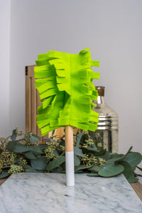 Reusable Duster