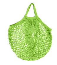 Load image into Gallery viewer, Mesh Produce Bag