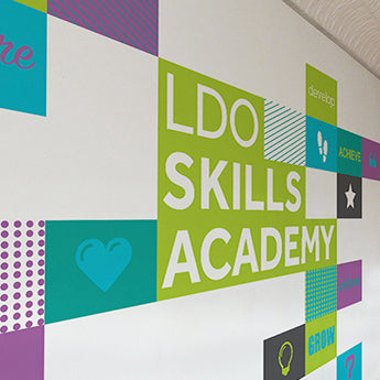Retail & Hospitality courses from LDO Skills Academy available!