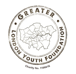 Greater London Youth Foundation