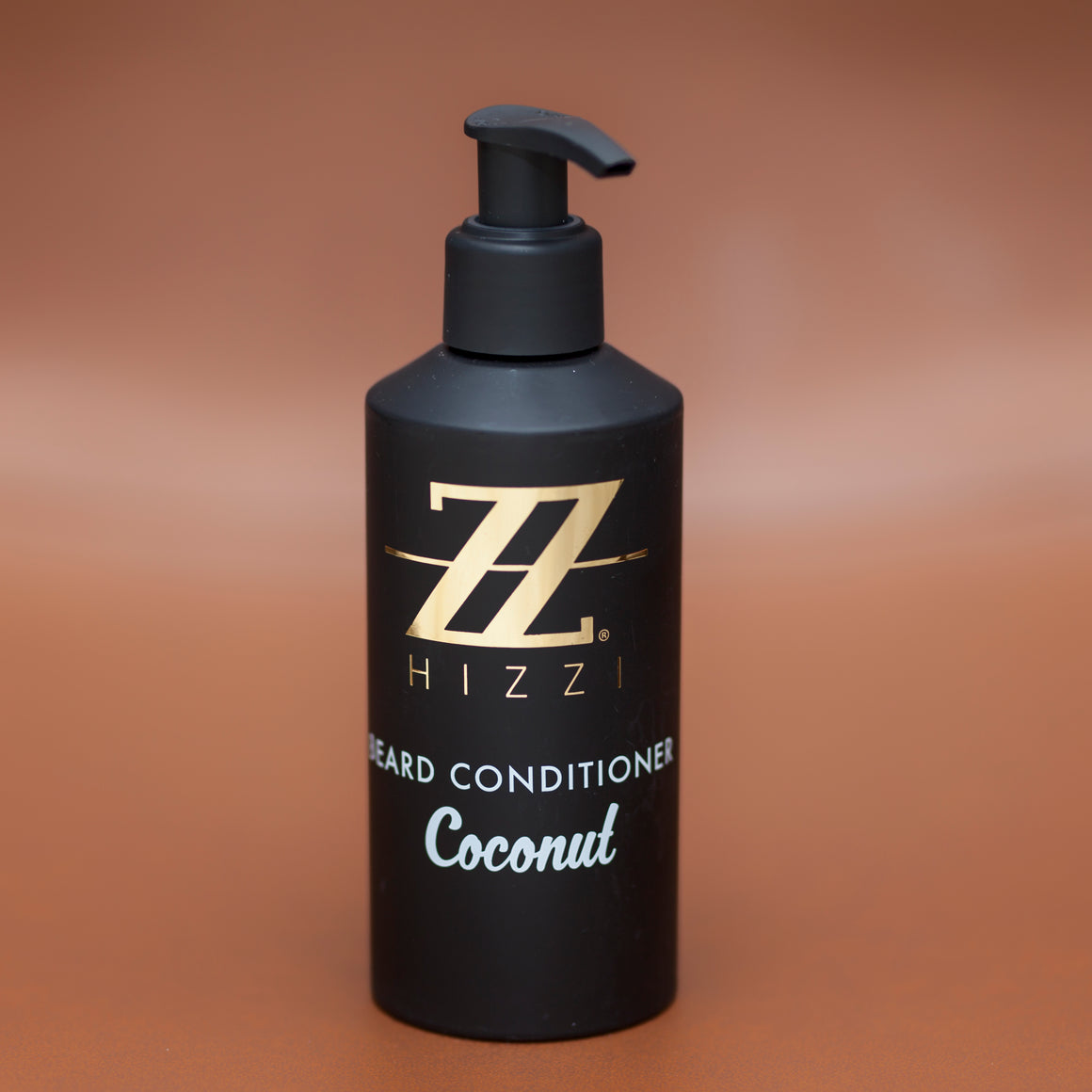 Softening Coconut Beard Conditioner