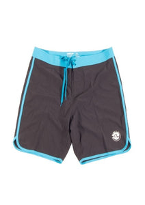 HAWKSBAY Board Shorts