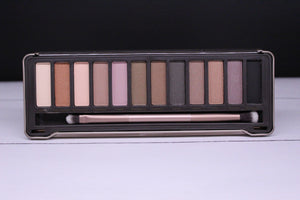 Neutral Palette 2