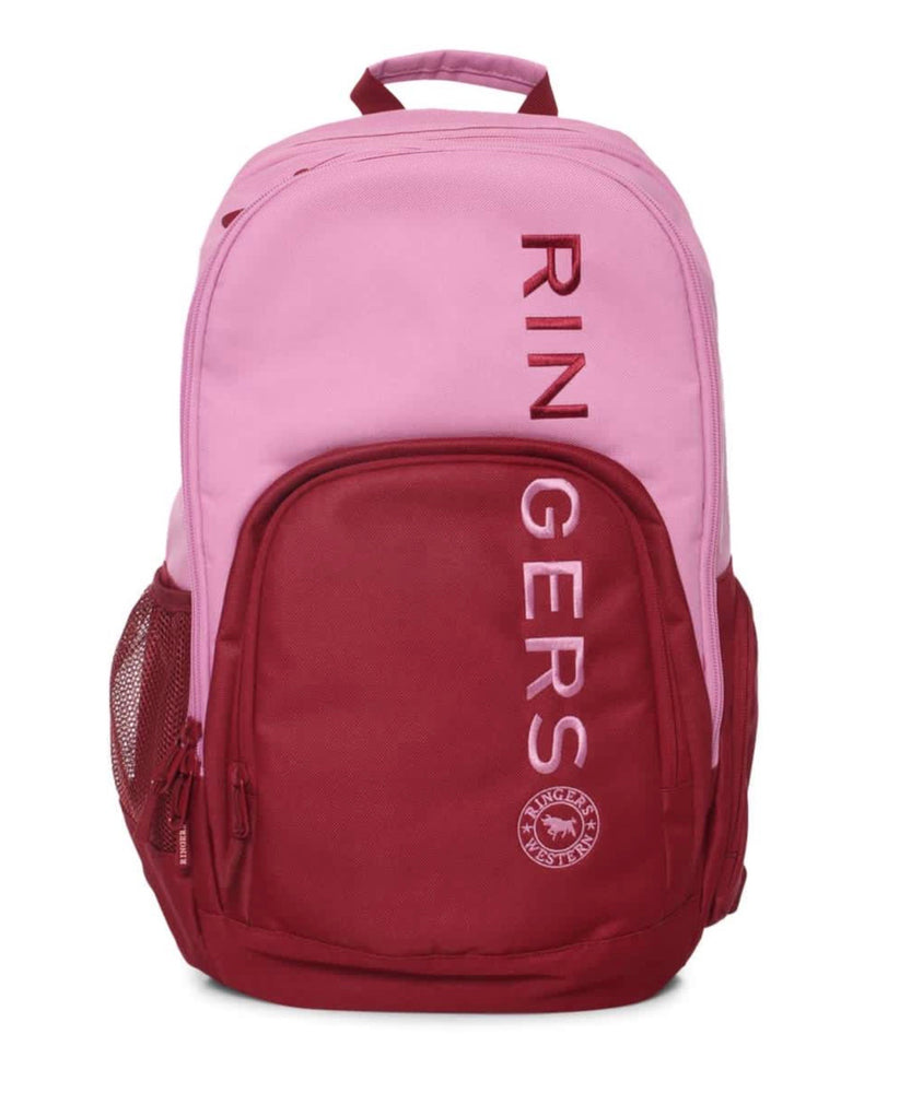 Ringers Western Banksia Backpack
