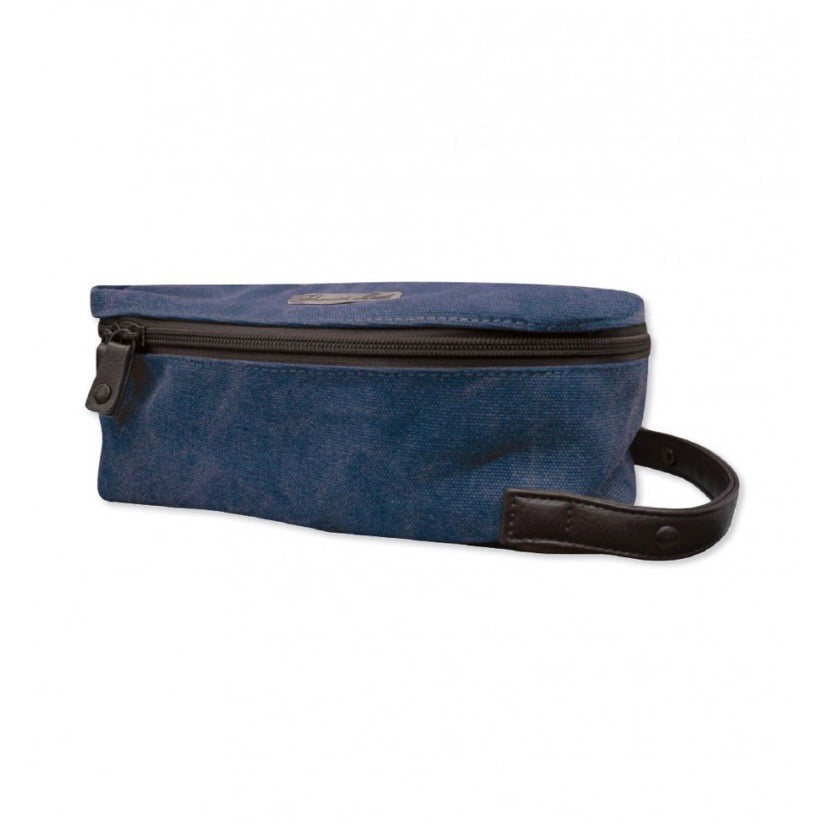 Thomas Cook Toiletry Bag