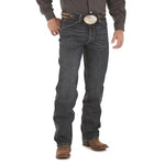 Mens Wrangler 20X Competition Relaxed Jean