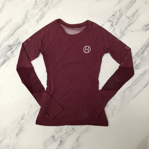 Training Layer | MULBERRY