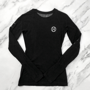 Training Layer | BLACK