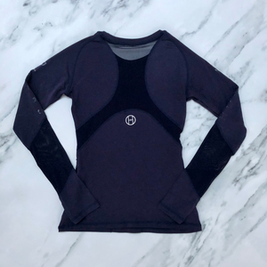 Training Layer | NAVY