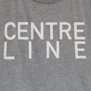 'CENTRE LINE' Arabian Vest Top - Honest Riders