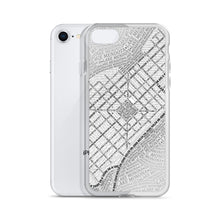 Load image into Gallery viewer, Madison Typographic iPhone Case