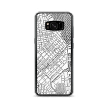 Load image into Gallery viewer, San Francisco Typographic Samsung Case