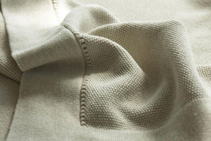 Bemboka Cotton Throws Bemboka Trieste Pure Cotton Throws - Pre-Shrunk Brand