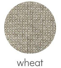 Load image into Gallery viewer, Bemboka Cotton Throws 130x210 Wheat Bemboka Trieste Pure Cotton Throws - Pre-Shrunk Brand