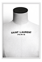 Load image into Gallery viewer, YSL Couture