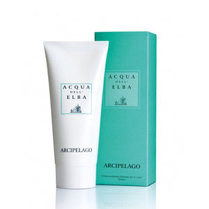 Acqua Dell'Elba Arcipelago Body Lotion for Ladies 200 ml - italianluxurygroup.com.au