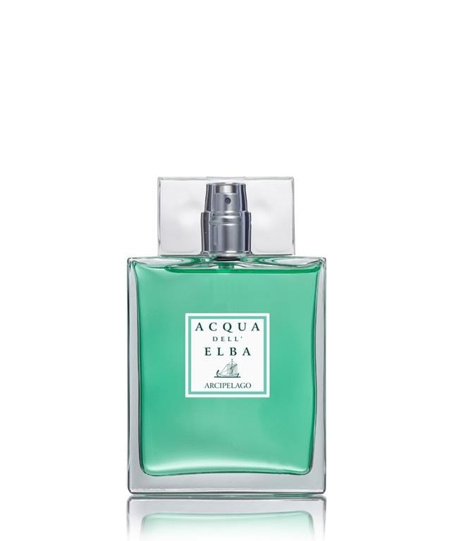 Acqua Dell'Elba Arcipelago Eau De Parfum For Men's Fragrance 50 ml - italianluxurygroup.com.au