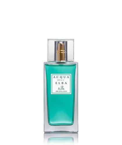Acqua Dell'Elba Arcipelago Eau De Parfum For Women's Fragrance 50 ml - italianluxurygroup.com.au