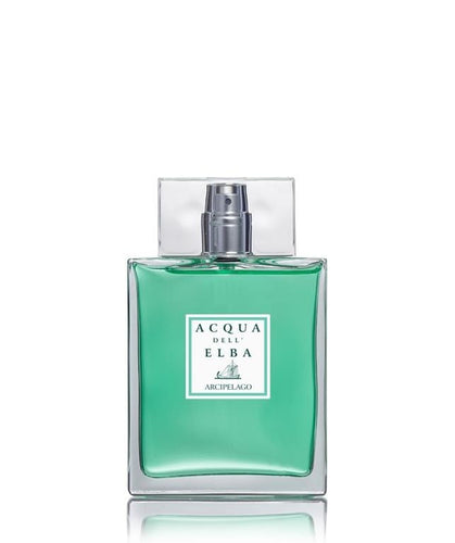 Acqua Dell'Elba Arcipelago Eau De Toilette For Men's Fragrance 50 ml - italianluxurygroup.com.au