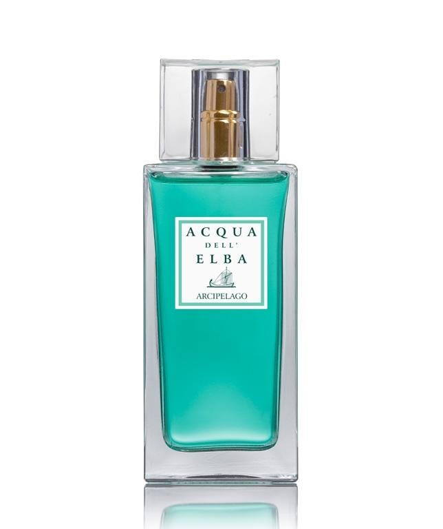 Acqua Dell'Elba Arcipelago Eau De Toilette For Women's Fragrance 100 ml - italianluxurygroup.com.au