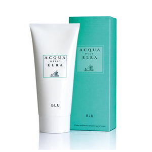 Acqua Dell'Elba Blu Body Lotion for Ladies 200 ml - italianluxurygroup.com.au